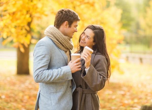 ความรัก คู่รัก หนุ่มสาว