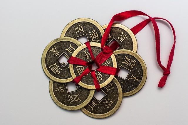 เหรียญจีนโบราณ นำโชคลาภ ไม่ขาดสาย เฮง ๆ ๆ : พระเครื่อง เครื่องราง คาถา  ทำบุญ เรียกจิต พระคุ้มครอง ป้องกันภัย นำโชค เสริมลาภ วาสนาบารมี | https://tookhuay.com/ เว็บ หวยออนไลน์ ที่ดีที่สุด หวยหุ้น หวยฮานอย หวยลาว