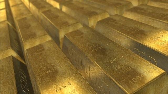 ทองคำ ภาพมงคล