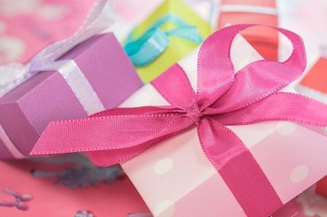 ของขวัญวันเกิด จัดของขวัญวันเกิดให้ถูกใจ อาชีพและวัย