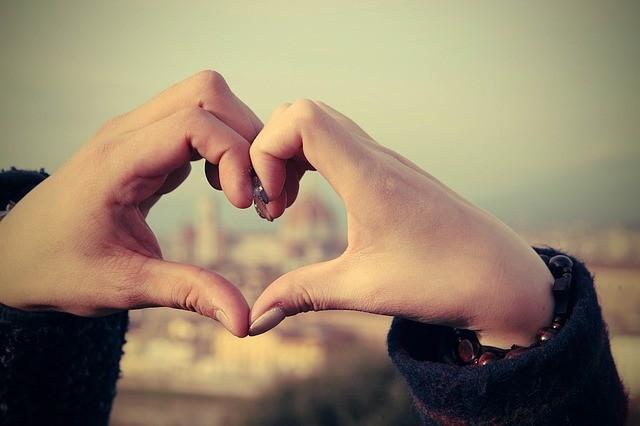เครื่องรางทำให้แฟนหลงรัก ได้ผล เห็นผล 100 เปอร์เซ็นต์