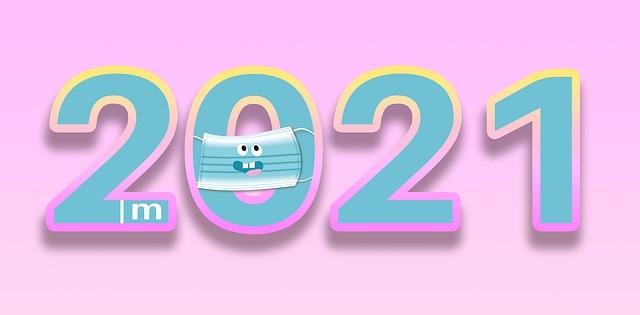 ก่อนใครป้าย happy new year 2020 / สวัสดีปีใหม่ 2563