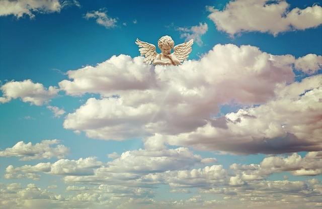 คาถาเมฆกระซิบ มนต์เมฆกระซิบ คาถาพรายกระซิบ