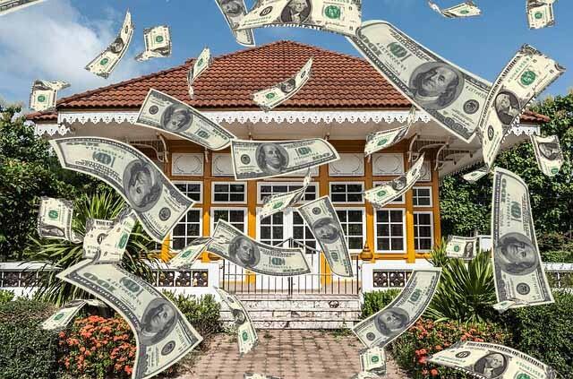 สวดทุกวัน เงินไม่ขาดใช้ คาถาเรียกเงินเข้าบ้าน