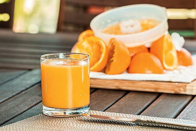 6 ประโยชน์ของผลไม้ตระกูลส้ม อุดมด้วยสิ่งดี ๆ ต่อสุขภาพ