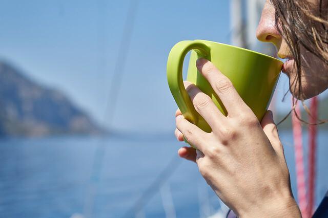 ชาเพื่อสุขภาพ...ดื่มชาอย่างไรให้ได้ประโยชน์ต่อสุขภาพ